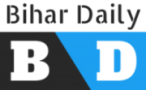 Bihar Daily